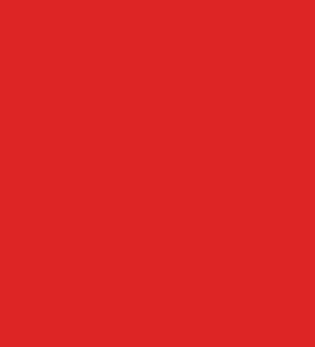 Wonder Corporation