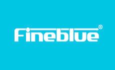 Fineblue