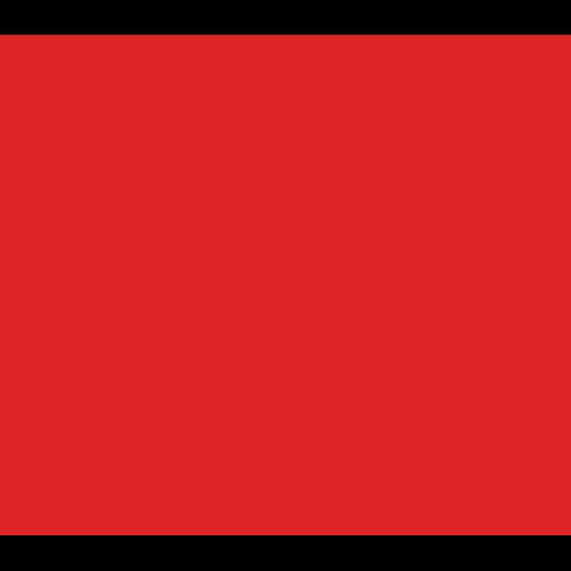 Wonder株式会社
